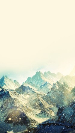 papers.co-mf35-snow-ski-mountain-love-winter-nature-33-iphone6-wallpaper