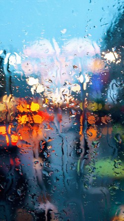 papers.co-mf68-raining-back-car-window-street-33-iphone6-wallpaper