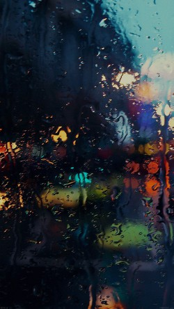 papers.co-mf69-raining-back-car-window-gloomy-dark-street-33-iphone6-wallpaper