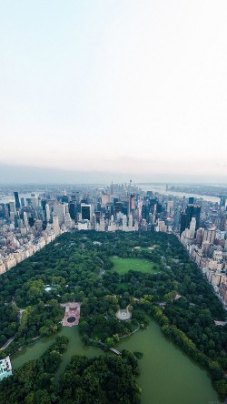 papers.co-mf82-new-york-central-park-skyview-nature-city-33-iphone6-wallpaper