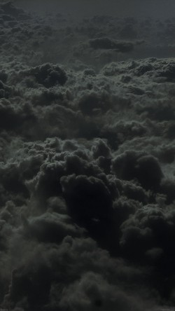 papers.co-mg00-cloud-flare-dark-sky-wanna-fly-nature-33-iphone6-wallpaper