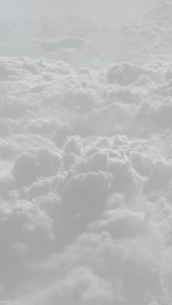 papers.co-mg01-cloud-flare-white-sky-wanna-fly-nature-33-iphone6-wallpaper