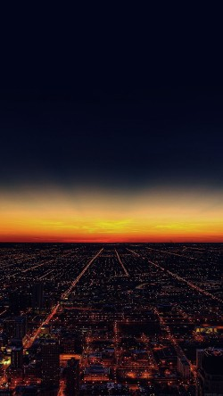 papers.co-mg30-night-sky-flying-sunset-city-33-iphone6-wallpaper