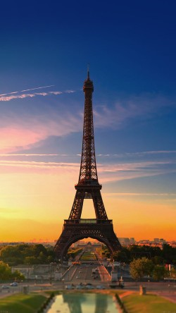 papers.co-mg40-city-of-love-paris-eiffel-tower-france-33-iphone6-wallpaper