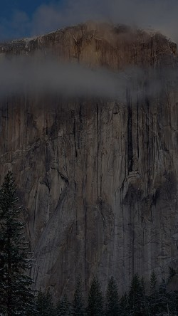 papers.co-mg48-os-x-yosemite-dark-wallpaper-apple-33-iphone6-wallpaper