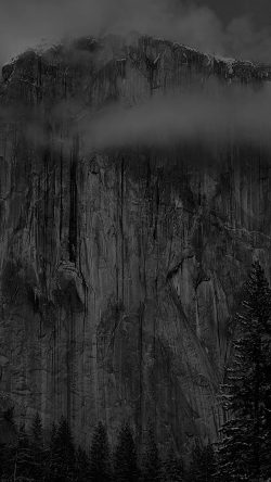 Iphone6papers Com Iphone 6 Wallpaper Mg49 Os X Yosemite