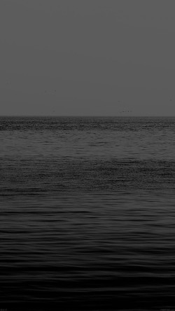 papers.co-mg71-black-sea-ocean-flat-nature-33-iphone6-wallpaper
