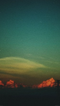 papers.co-mg74-cloud-vintage-sky-nature-33-iphone6-wallpaper