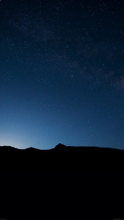papers.co-mg92-night-sky-wide-mountain-star-shining-nature-33-iphone6-wallpaper