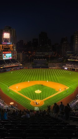 papers.co-mh07-petco-park-mlb-stadium-sports-life-33-iphone6-wallpaper