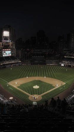 papers.co-mh08-petco-park-mlb-stadium-sports-life-dark-33-iphone6-wallpaper