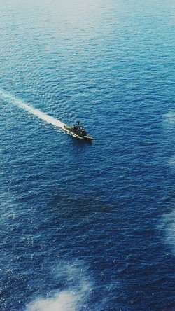 papers.co-mh27-ocean-ship-sea-sunny-day-pacific-nature-military-army-33-iphone6-wallpaper