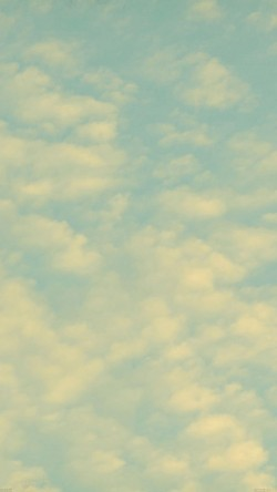 papers.co-mh55-sky-clouds-fade-nature-pattern-33-iphone6-wallpaper
