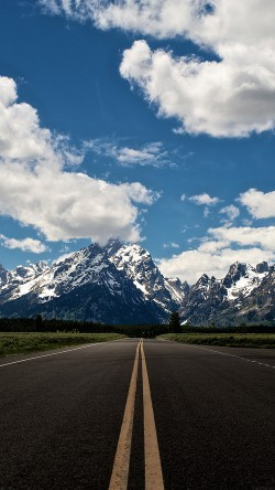 papers.co-mh65-road-to-sky-mountain-hightway-nature-33-iphone6-wallpaper