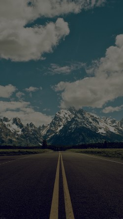 papers.co-mh66-road-to-sky-mountain-hightway-dark-nature-33-iphone6-wallpaper