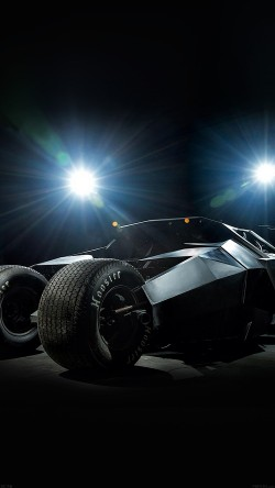 papers.co-mh92-batman-tumbler-batcar-hero-33-iphone6-wallpaper