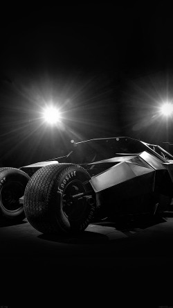 papers.co-mh93-batman-tumbler-batcar-hero-black-33-iphone6-wallpaper