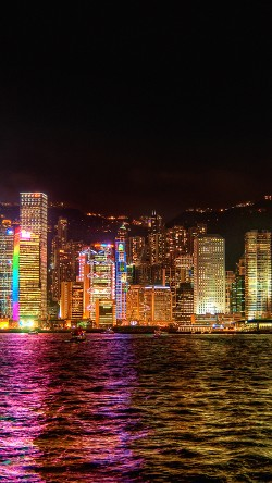 papers.co-mh94-hongkong-night-symposium-of-light-33-iphone6-wallpaper
