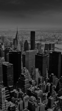 papers.co-mi04-new-york-sky-tilt-shift-city-dark-33-iphone6-wallpaper