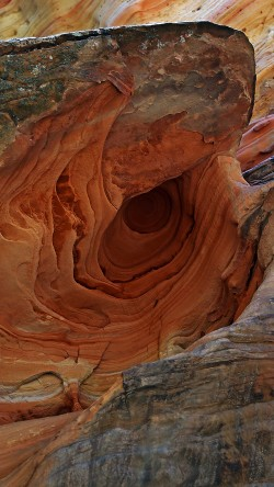 papers.co-mi08-hidden-canyon-rock-formations-nature-mountains-33-iphone6-wallpaper