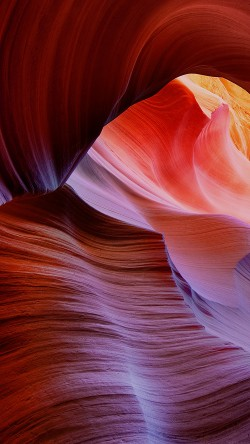 papers.co-mi28-antelope-canyon-mountain-rock-nature-33-iphone6-wallpaper