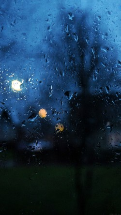 papers.co-mi62-good-to-stay-home-rainy-window-33-iphone6-wallpaper