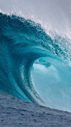 papers.co-mj35-wave-surf-ocean-sea-beach-art-nature-33-iphone6-wallpaper