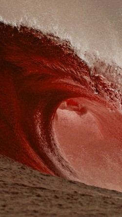 papers.co-mj36-sea-blood-ocean-wave-nature-33-iphone6-wallpaper