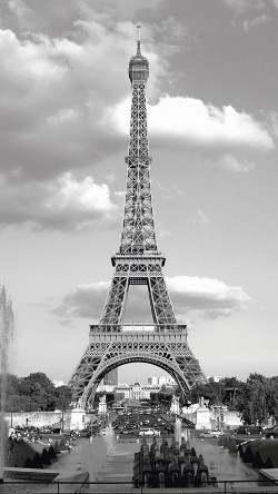 papers.co-mj38-paris-with-eiffel-tower-france-city-33-iphone6-wallpaper