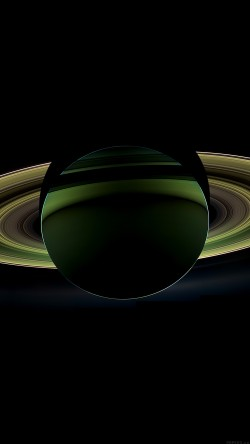 papers.co-mk56-saturn-far-space-nature-dark-33-iphone6-wallpaper