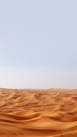 papers.co-ml38-desert-minimal-nature-sky-earth-33-iphone6-wallpaper