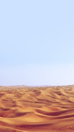 papers.co-ml39-desert-minimal-blue-nature-sky-earth-33-iphone6-wallpaper