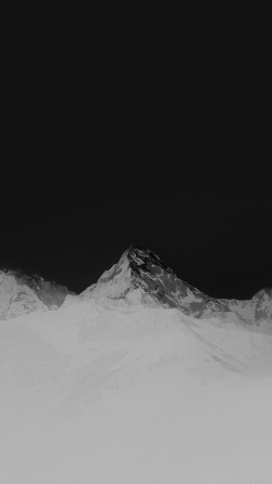 papers.co-ml67-mountain-bw-white-high-sky-nature-rocky-33-iphone6-wallpaper