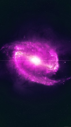 papers.co-ml71-space-pink-bingbang-explosion-star-nature-dark-33-iphone6-wallpaper
