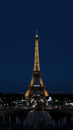 papers.co-ml77-paris-night-france-city-eiffel-tower-33-iphone6-wallpaper