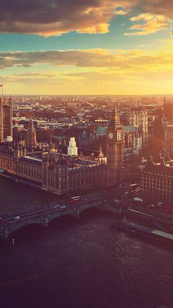 papers.co-mm23-england-skyview-city-flare-big-ben-nature-33-iphone6-wallpaper