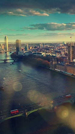 papers.co-mm24-england-london-skyview-city-flare-big-ben-nature-33-iphone6-wallpaper