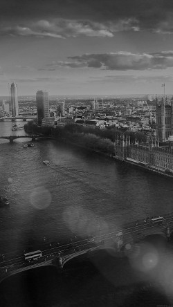 papers.co-mm25-england-london-dark-bw-skyview-city-flare-big-ben-nature-33-iphone6-wallpaper