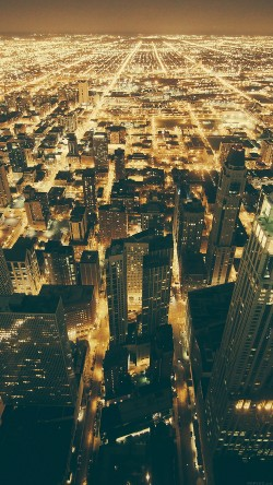 papers.co-mm54-chicago-night-sky-city-33-iphone6-wallpaper
