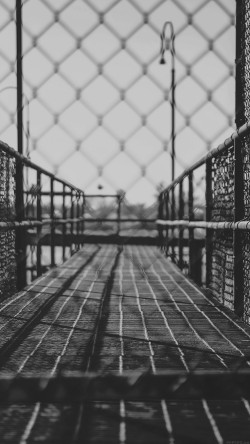 papers.co-mm67-jungle-gym-city-dark-bw-school-art-33-iphone6-wallpaper