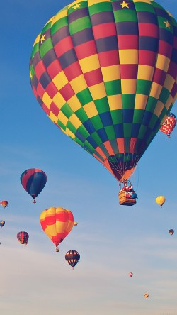 papers.co-mm86-hot-air-balloon-party-nature-sky-33-iphone6-wallpaper