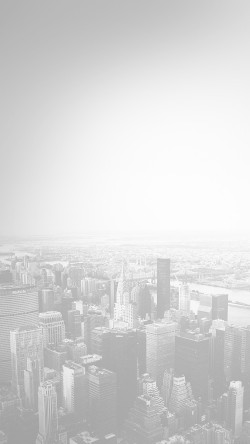 papers.co-mo48-jonas-nillson-newyork-white-city-sky-33-iphone6-wallpaper