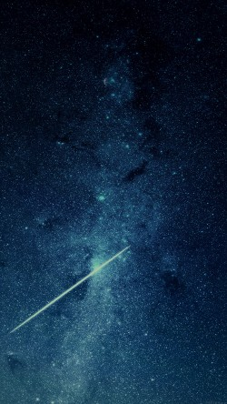papers.co-mo61-star-night-space-dark-galaxy-nature-33-iphone6-wallpaper