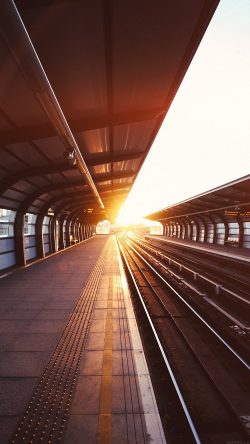 papers.co-mo79-train-station-s-charles-city-flare-sun-33-iphone6-wallpaper