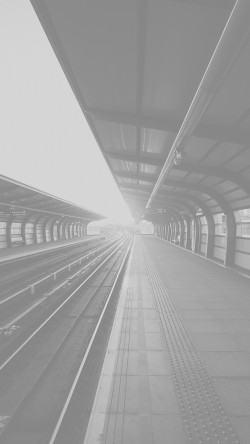 papers.co-mo81-train-station-s-charles-city-white-bw-sun-33-iphone6-wallpaper