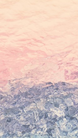 papers.co-mo98-water-texture-pink-summer-wave-nature-sea-33-iphone6-wallpaper