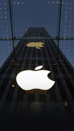 papers.co-mp47-apple-store-building-city-33-iphone6-wallpaper