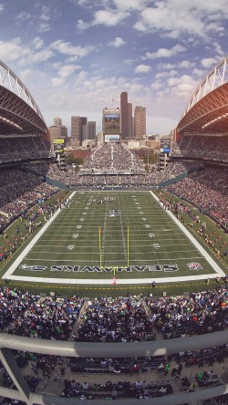 papers.co-mp98-seahawks-seattle-sports-stadium-football-nfl-33-iphone6-wallpaper