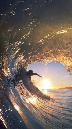 papers.co-mq08-surf-wave-sea-nature-sunshine-flare-33-iphone6-wallpaper