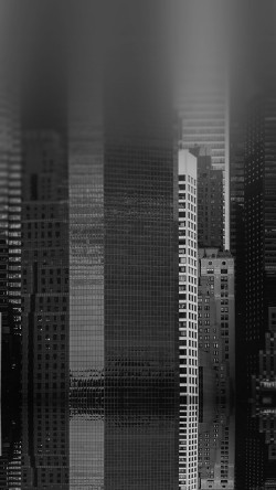 papers.co-mq99-city-building-art-bw-dark-33-iphone6-wallpaper